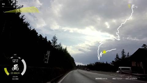 180804_Mt.FUJI.mp4_023432475