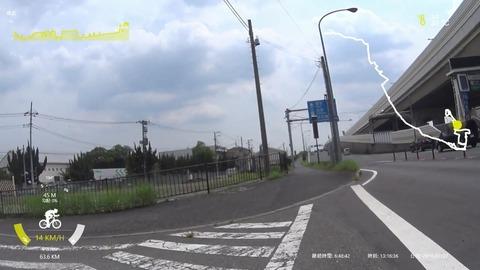 180722_彩湖リベンジ (1).mp4_007884059