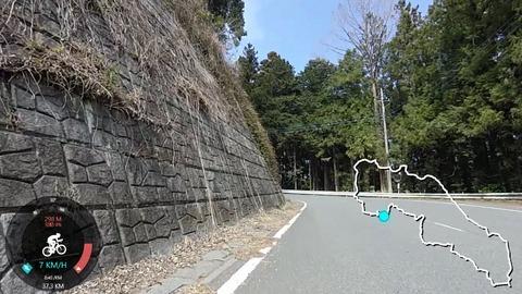 higashi-chichibu.mp4_006823690