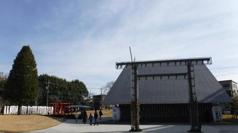 201213_角川武蔵野ミュージアム_032