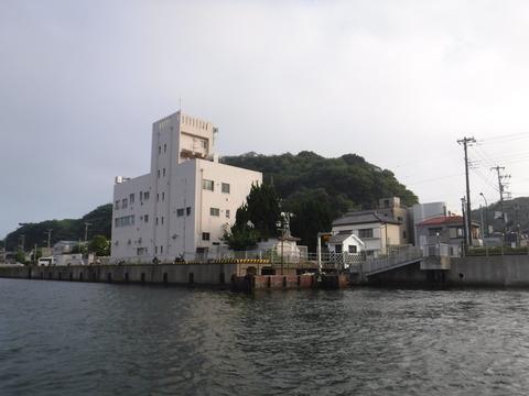 190728_三浦半島_336