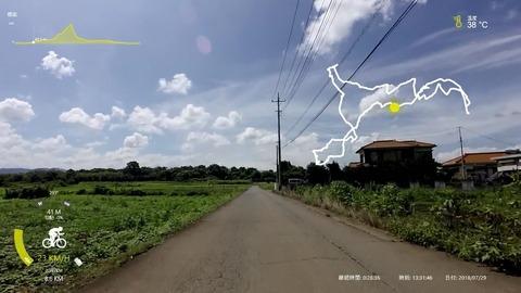 鎌北湖.mp4_001703852