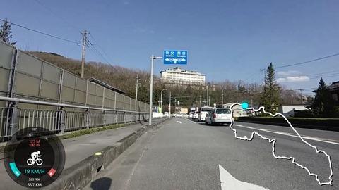 higashi-chichibu.mp4_011761061