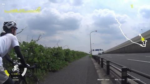 180722_彩湖リベンジ (1).mp4_007945687