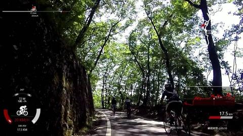 180602_森林公園.mp4_005946140