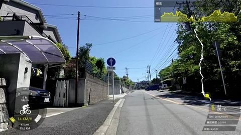 180504_鎌倉.mp4_016318719