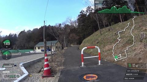 桜山公園.mp4_004521850