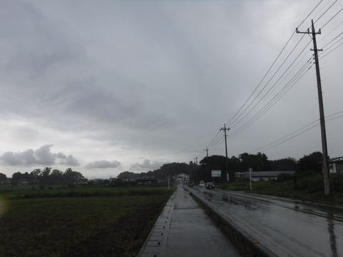 200919_上里-small_154