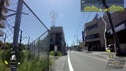 180504_鎌倉.mp4_016757006