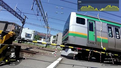 180504_鎌倉.mp4_020041388