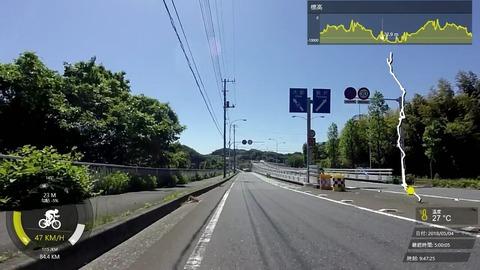 180504_鎌倉.mp4_016142743