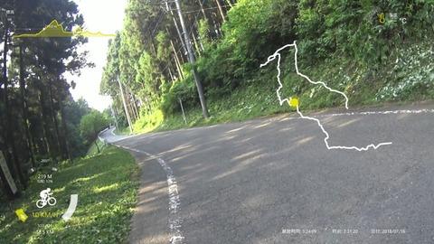 180716_弓立山.mp4_001333632