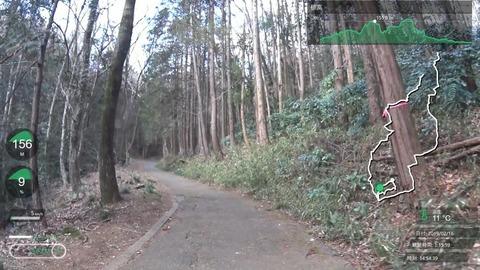 桜山公園.mp4_004556051
