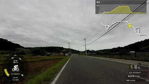 170611_刈場坂峠.mp4_001886517