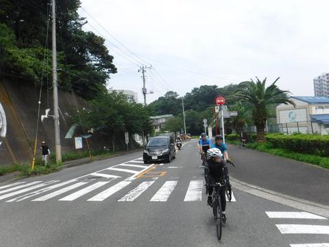 190728_三浦半島_093
