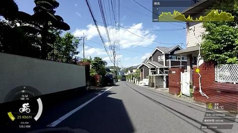 180504_鎌倉.mp4_027555528