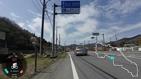 higashi-chichibu.mp4_005047814