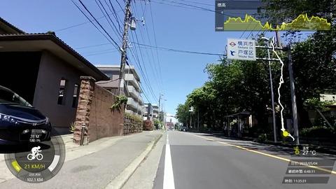 180504_鎌倉.mp4_021460622