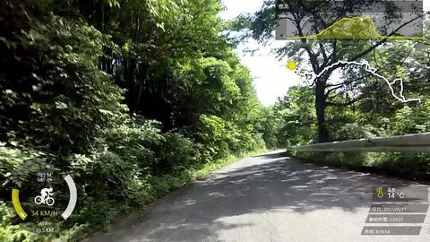 170611_刈場坂峠.mp4_009872262