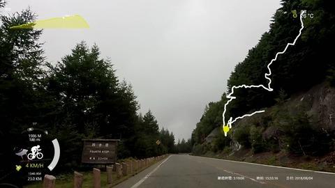 180804_Mt.FUJI.mp4_017663696