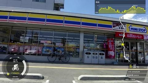 180504_鎌倉.mp4_027274664