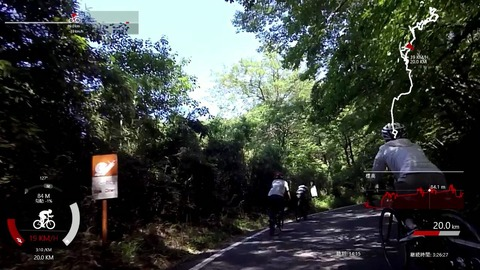 180602_森林公園.mp4_007223049
