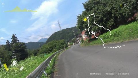 180716_弓立山.mp4_004834963