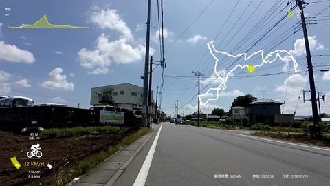 鎌北湖.mp4_001653401