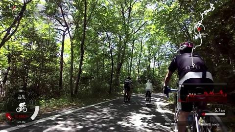 180602_森林公園.mp4_001970418