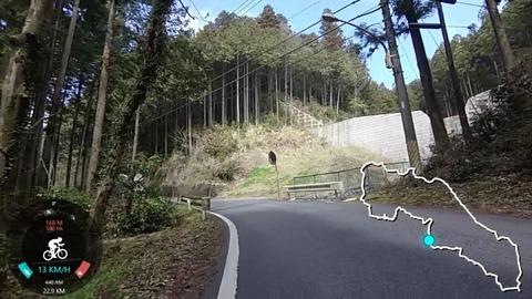 higashi-chichibu.mp4_003777377