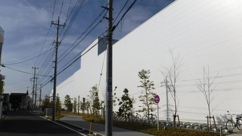201213_角川武蔵野ミュージアム_020