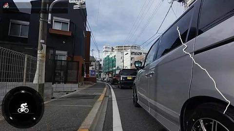 170504Kamakura.mp4_003555406