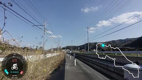 higashi-chichibu.mp4_011887587