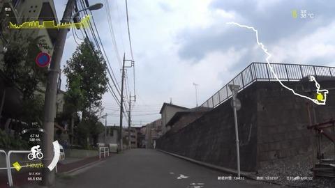 180722_彩湖リベンジ (1).mp4_008814272