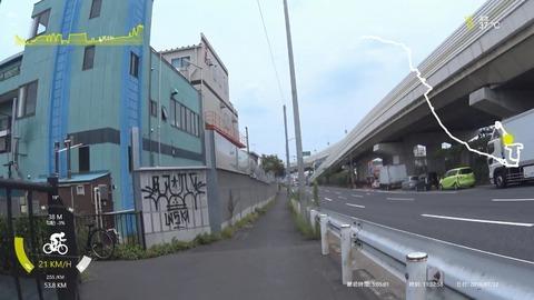 180722_彩湖リベンジ (1).mp4_005224385