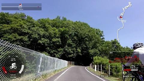 180602_森林公園.mp4_006050894