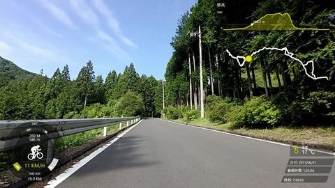 170611_刈場坂峠.mp4_004482678