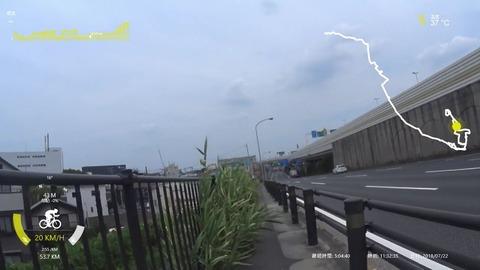 180722_彩湖リベンジ (1).mp4_005203031