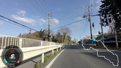 higashi-chichibu.mp4_013168168