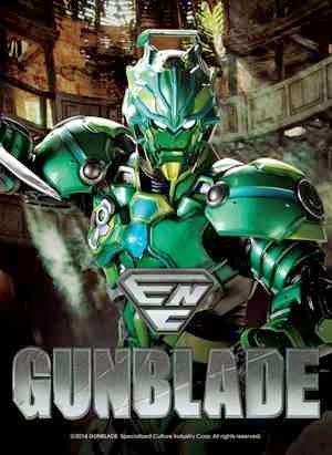 2337_3200-gunblade_2x3_1