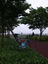 5/17 PM18:26 小松川