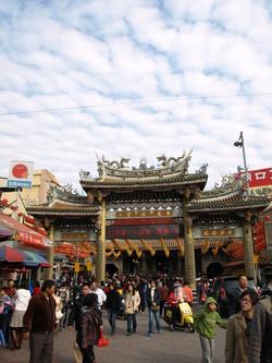 2008.3.1 PM15:31鹿港天后宮