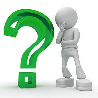 質問サイト