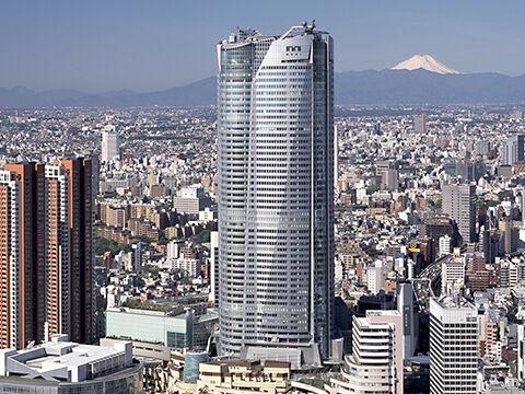 海外の反応 地震
