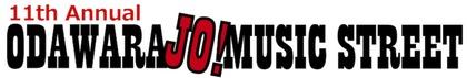OMS11_logo_s