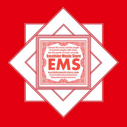 EMS_logo-000