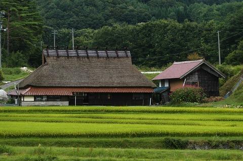 s-farmhouse0155