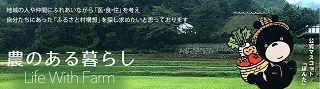 index_00