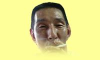 喫煙2.0