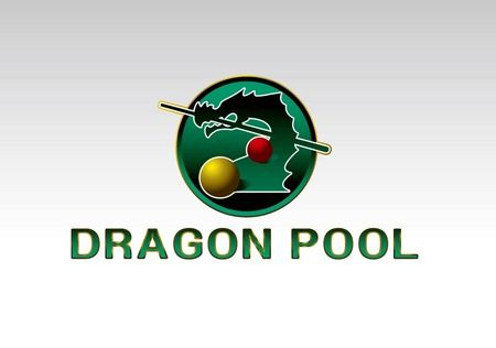 Dragonpoollogo
